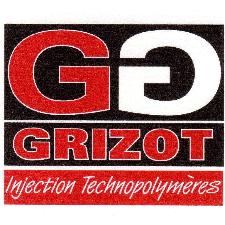 Gérard Grizot